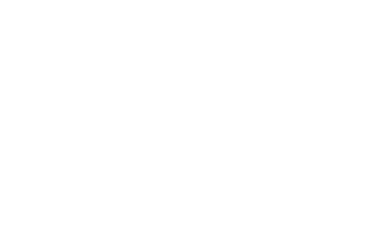 C88 Logo White