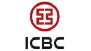 Bank ICBC Indonesia